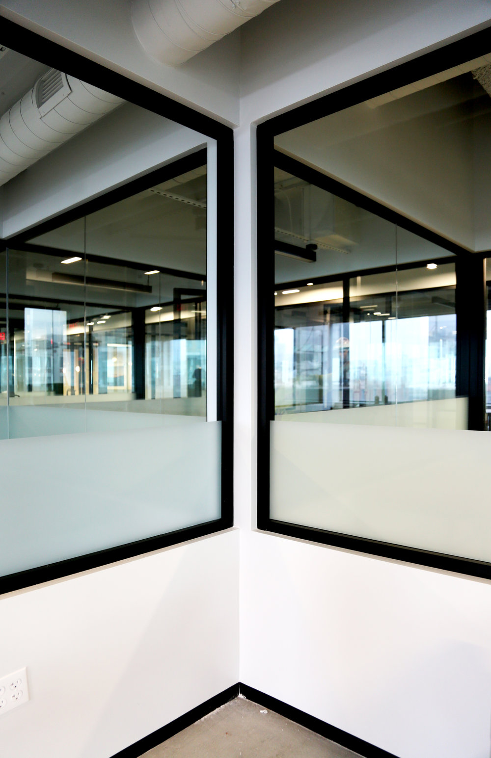 Litespace Black Framed Windows - Spaceworks AI.jpg