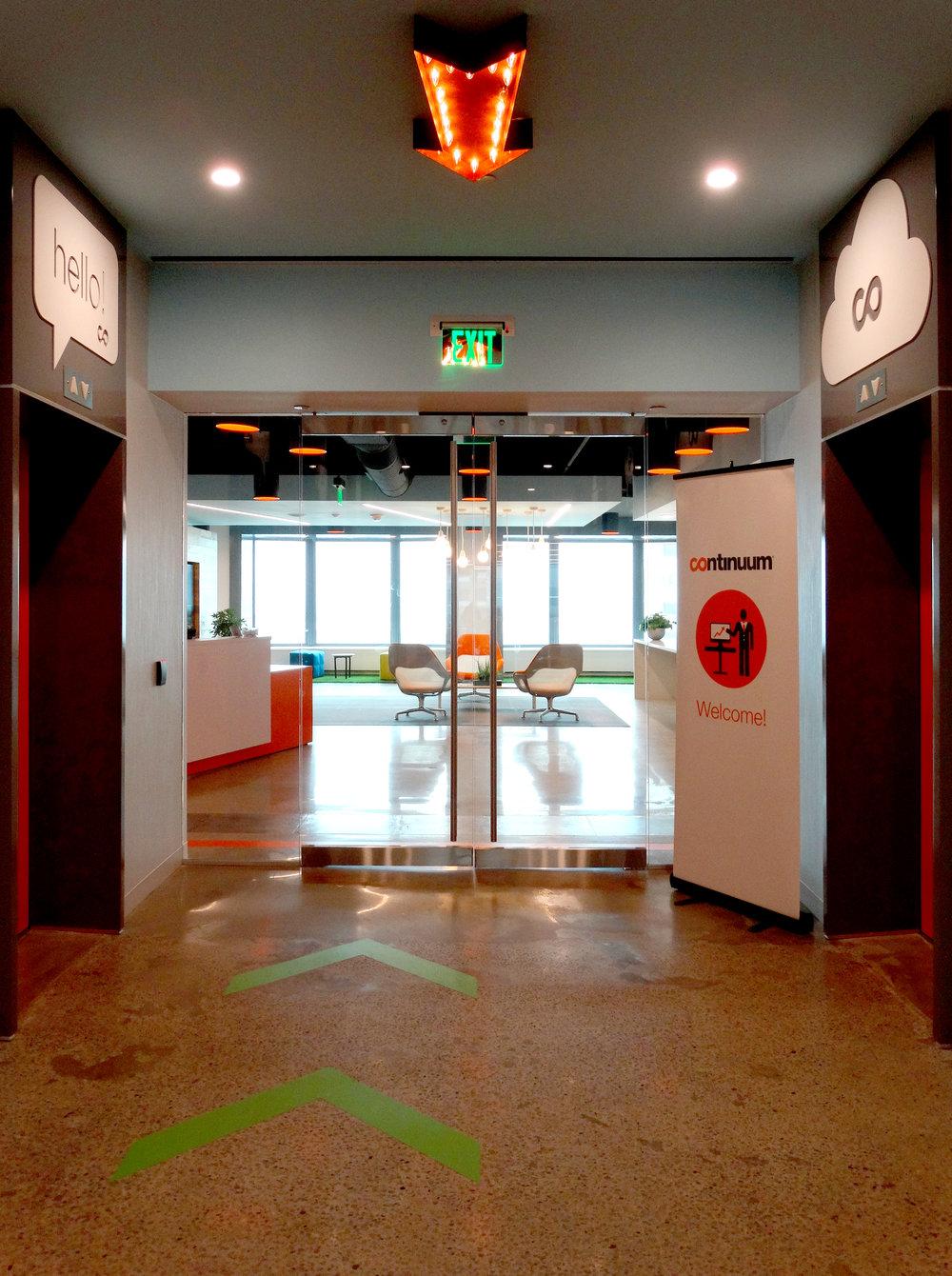 Illume Elevator Lobby Glazing - Spaceworks AI.jpg