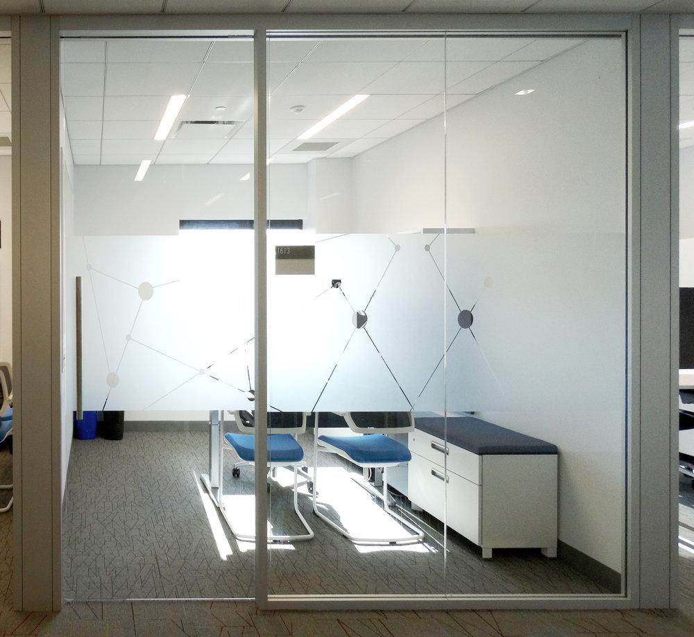 Litespace Frameless Glass Sliding Door Office Wall - Spaceworks AI.jpg