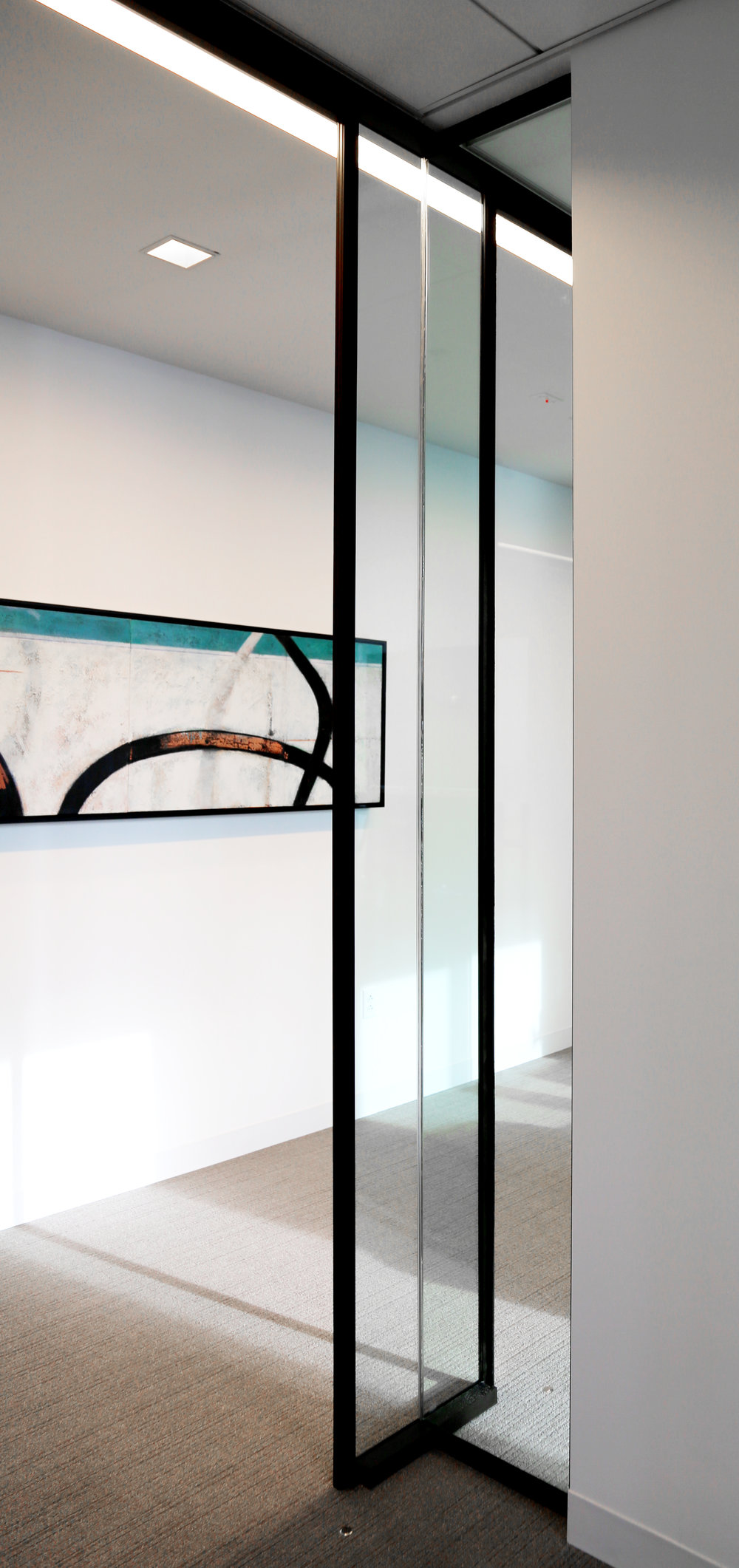 Modernus Aluminum Framed System Glass Return - Spaceworks AI.jpg