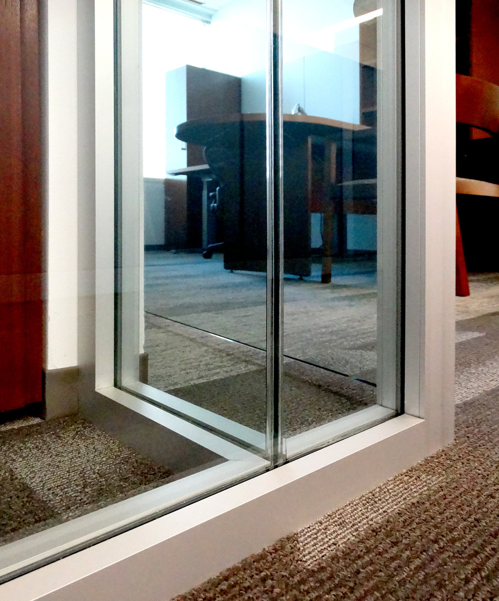 Litespace Three Way Glass Return - Spaceworks AI.jpg