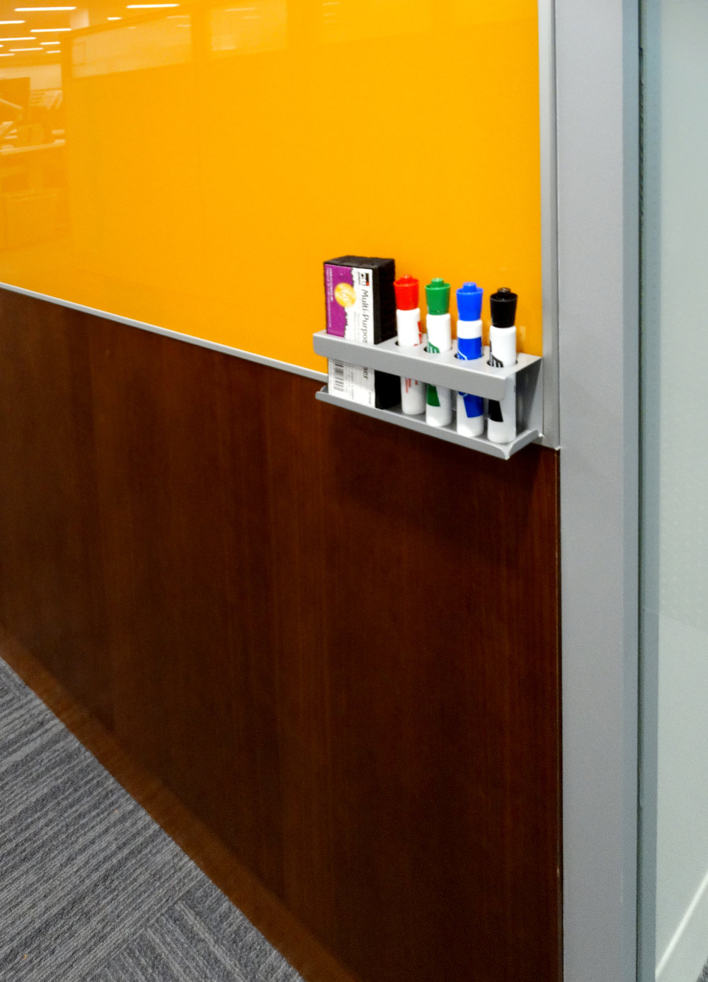 Orange Glass Millwork Back Painted Glass - Spaceworks AI.jpg