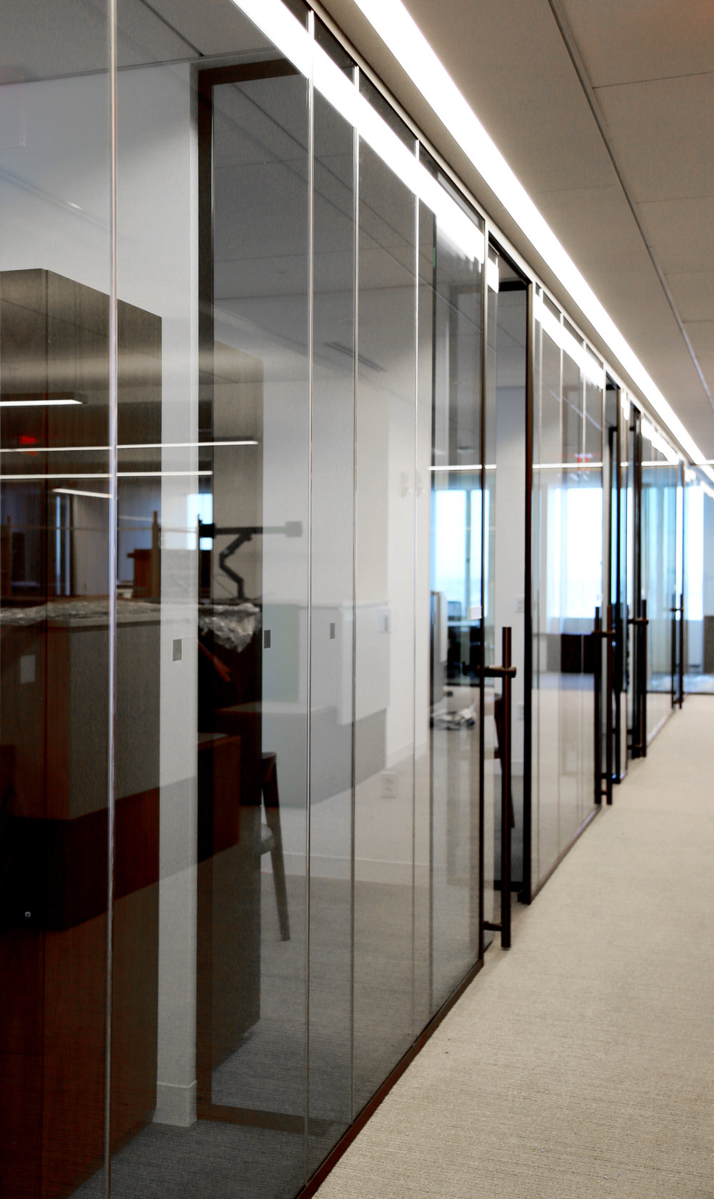 Modernus Glass Office Fronts - Spaceworks AI.jpg