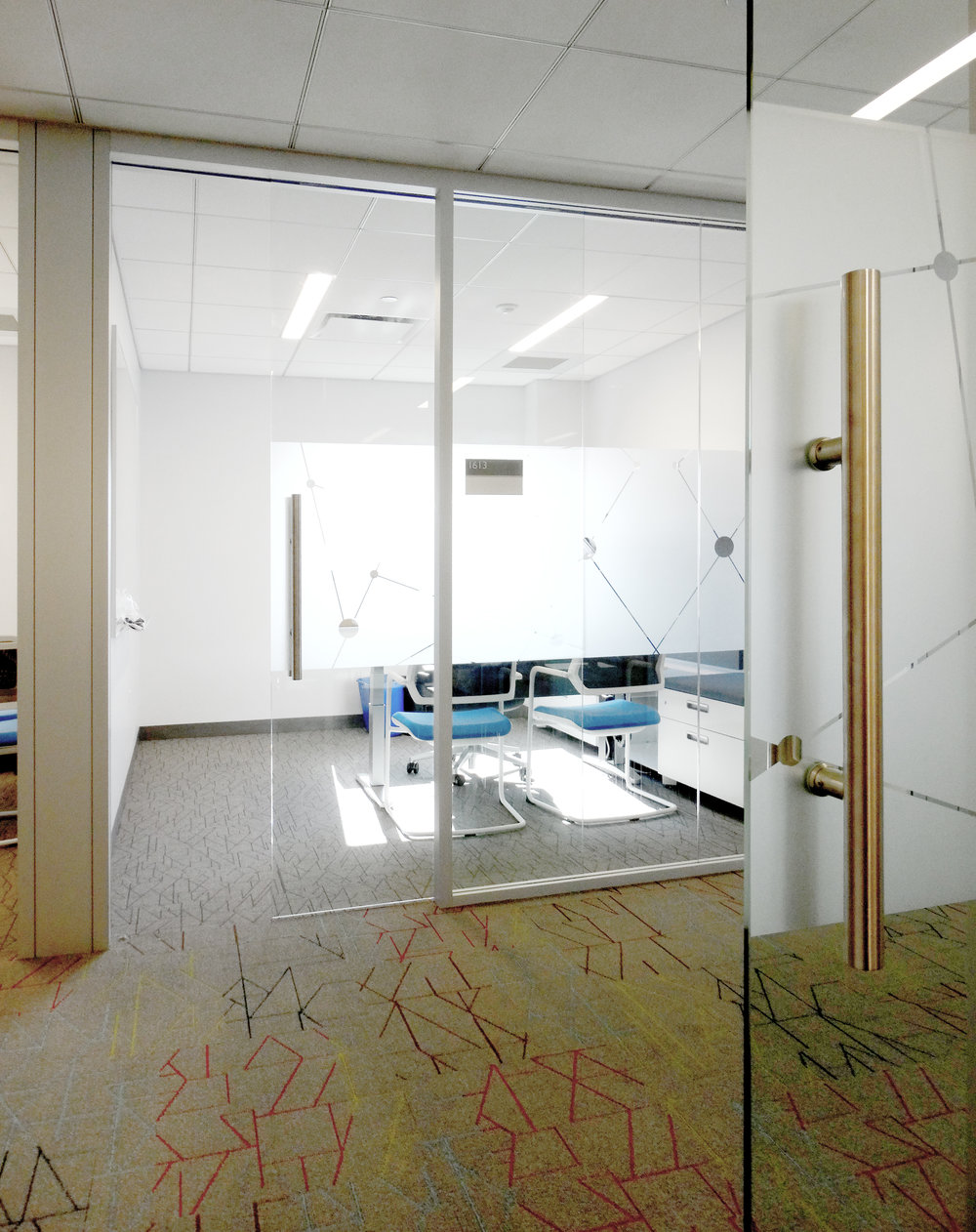 Litespace Custom BioTech Film Glass Wall System - Spaceworks AI.jpg