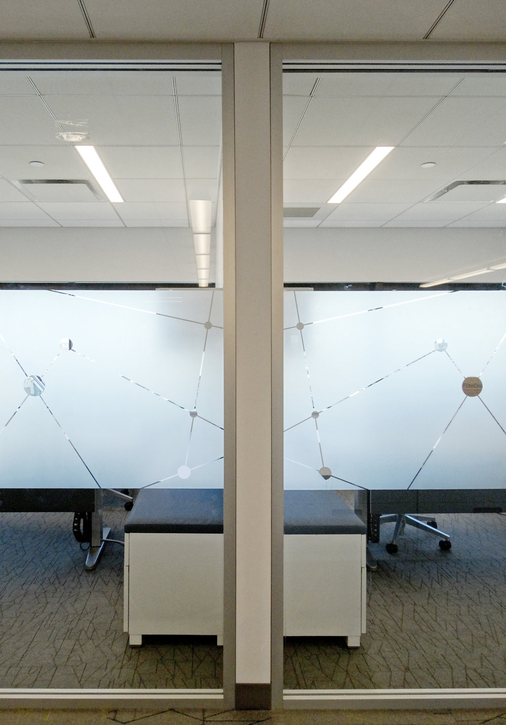 Litespace Demountable Glass Wall Custom Film - Spaceworks AI.jpg