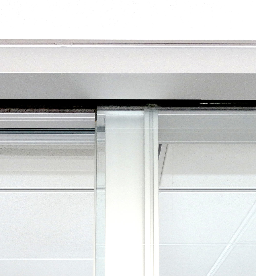 Litespace Frameless Glass Sliding Door Head Detail - Spaceworks AI.jpg