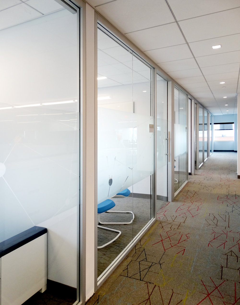 Litespace Glass Office Aluminum Framed Run - Spaceworks AI.jpg