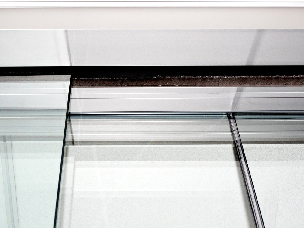 Litespace Sliding Glass Door Track Detail - Spaceworks AI.jpg