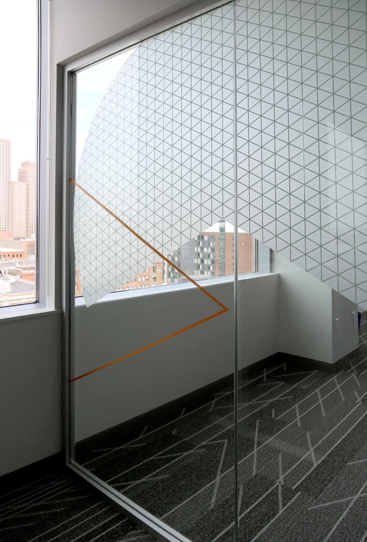 Litespace Aluminum Framing Glass Wall System - Spaceworks AI.jpg
