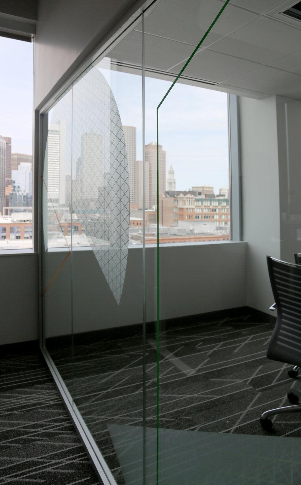 Litespace Conference Glass Butt Glazed Wall - Spaceworks AI.jpg