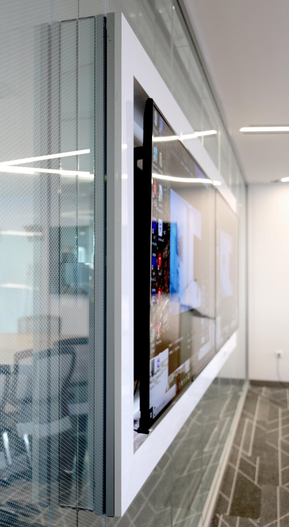 Litespace Custom Pattern Etched Glass - Spaceworks AI.jpg