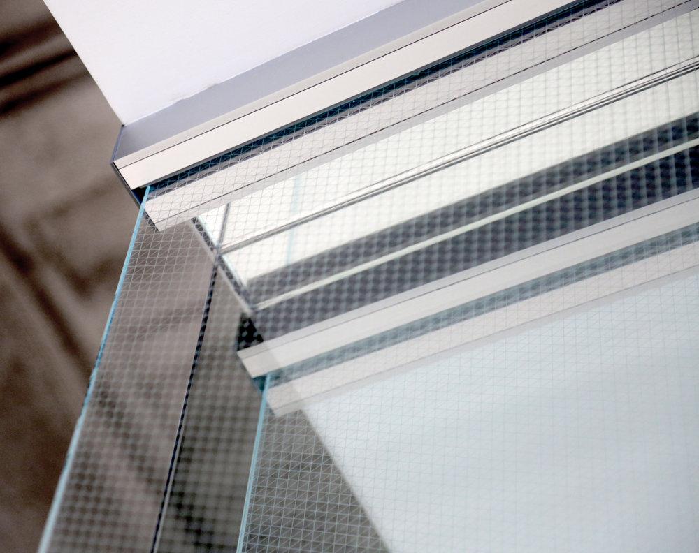 Litespace Custom Etched Pattern Glass Mirror Wall - Spaceworks AI.jpg
