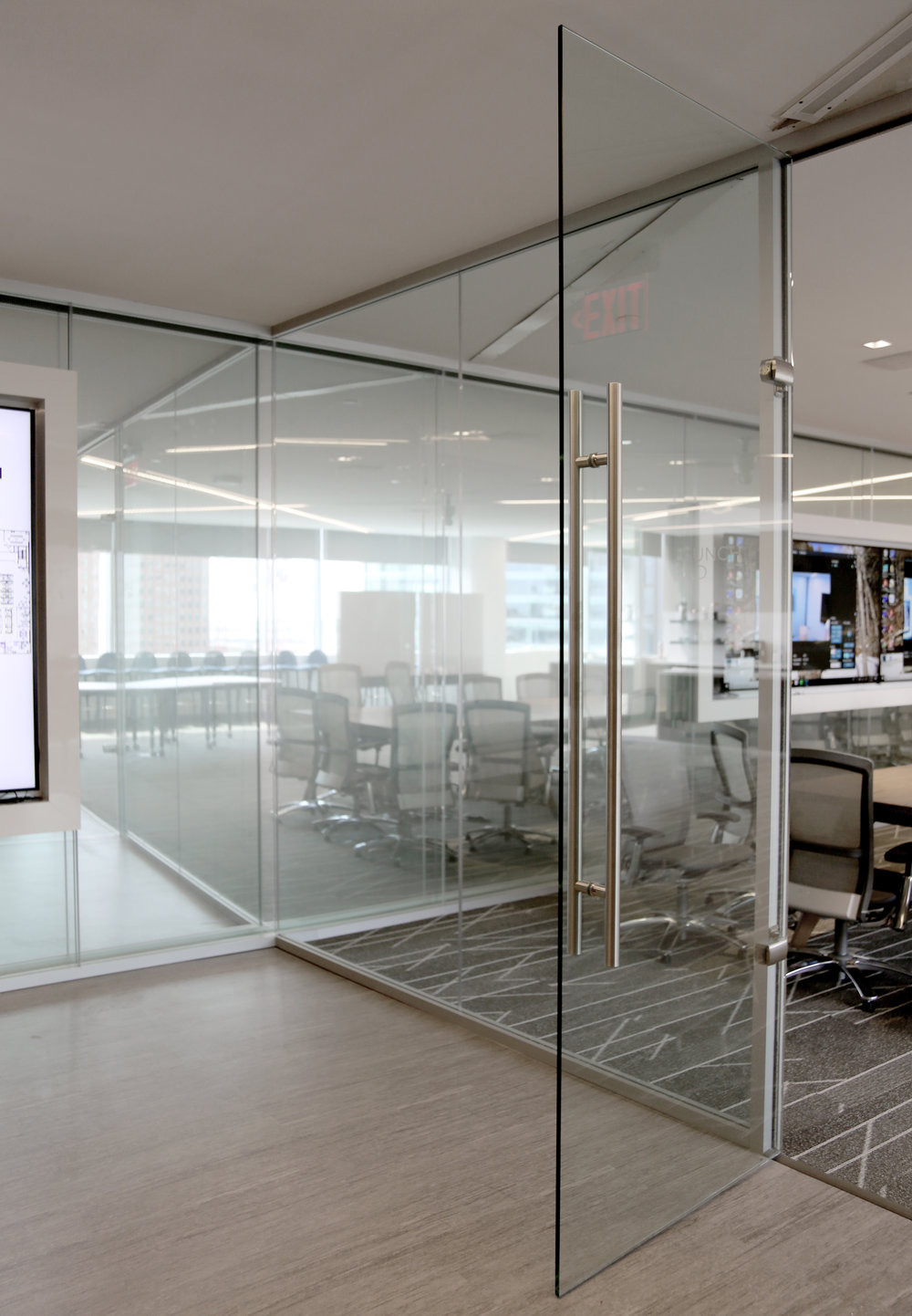 Litespace Demountable System Specialty Glass Etched Mirror - Spaceworks AI.jpg