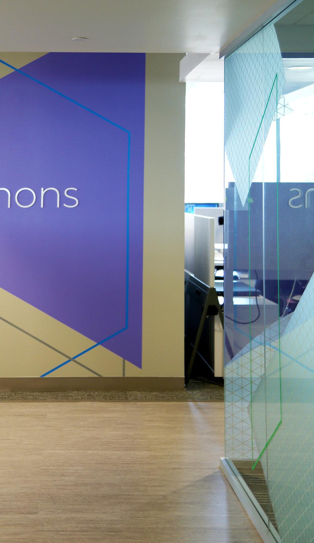 Litespace Frameless Glass Corner Wall - Spaceworks AI.jpg