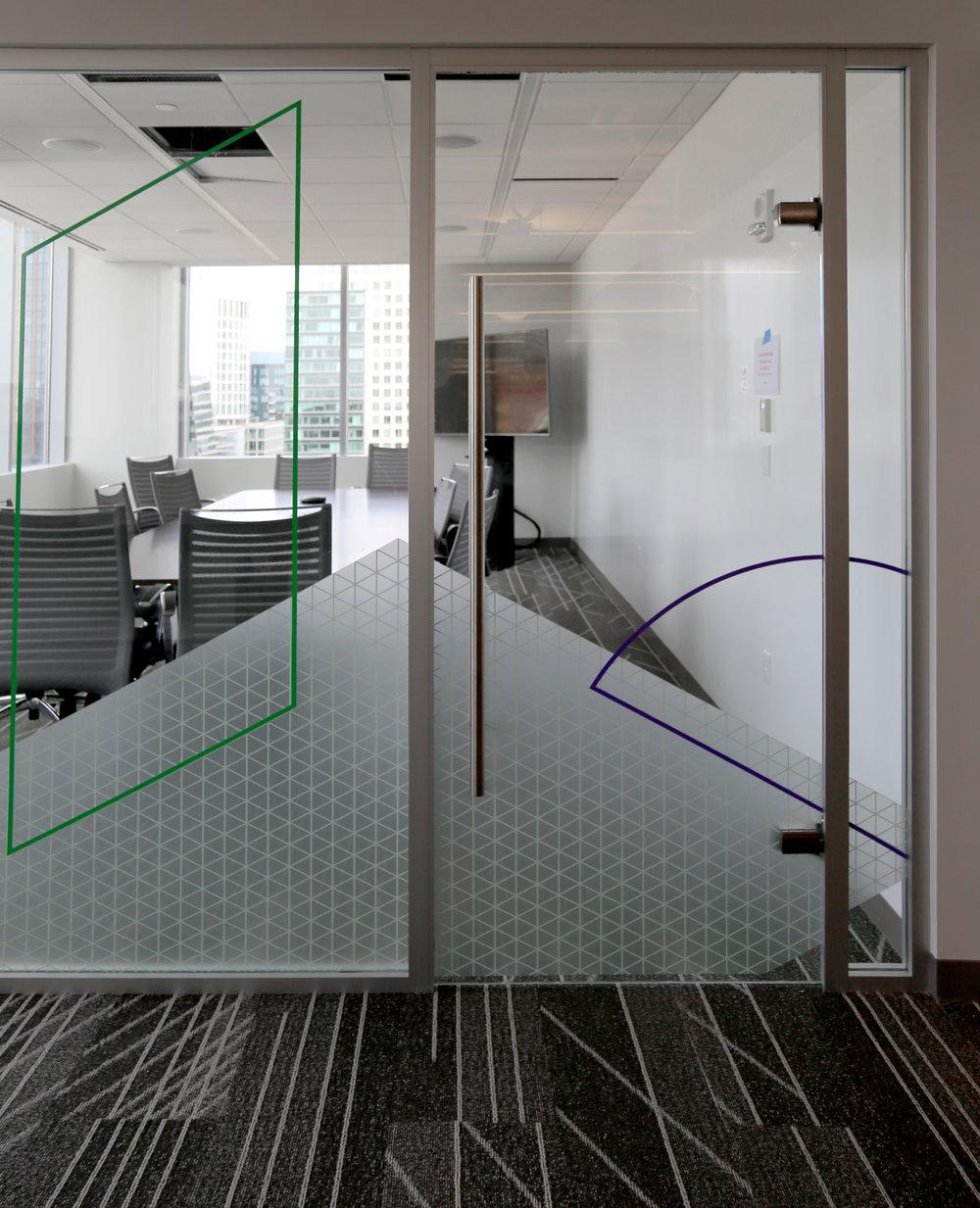 Litespace Frameless Glass Swing Door Hydraulic Hinges - Spaceworks AI.jpg