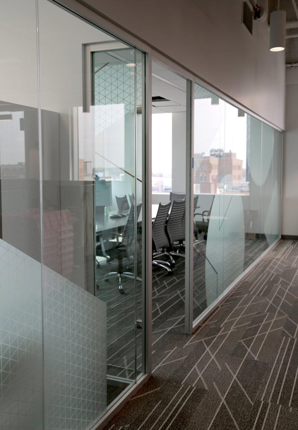 Litespace Glass Return Office Wall System - Spaceworks AI.jpg
