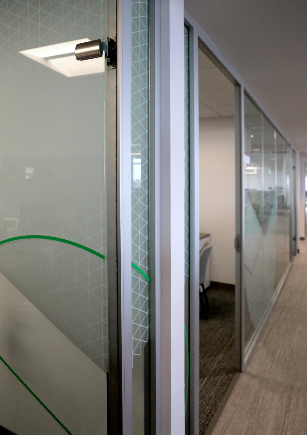 Litespace Office Run Glass Wall Aluminum Framing - Spaceworks AI.jpg