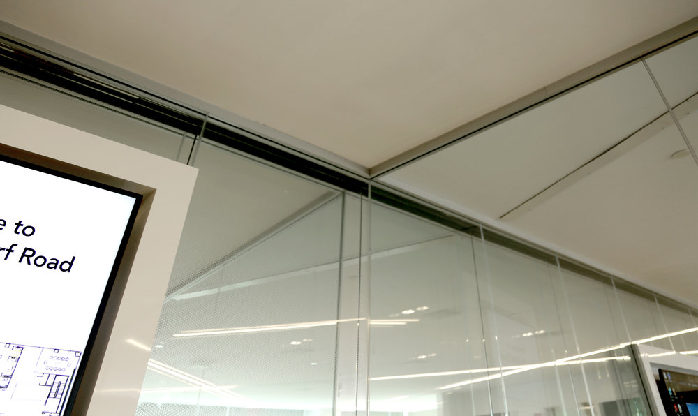 Litespace Specialty Etched Glass Mirror Wall - Spaceworks AI.jpg