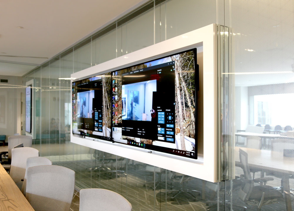 Litespace Specialty Glass Technology Wall Mirror Etched - Spaceworks AI.jpg