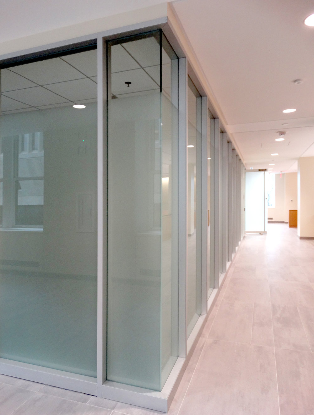 Encase Aluminum Glass Wall System - Spaceworks AI.jpg
