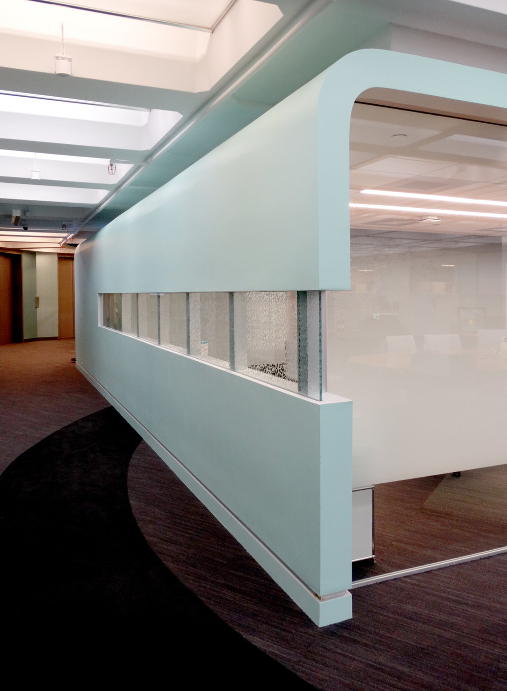 Illume Cool Specialty Glass Wall - Spaceworks AI.jpg