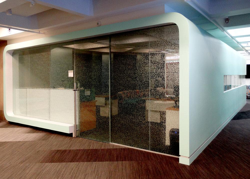 Illume Cool Drywall Glass Office Wall - Spaceworks AI.jpg