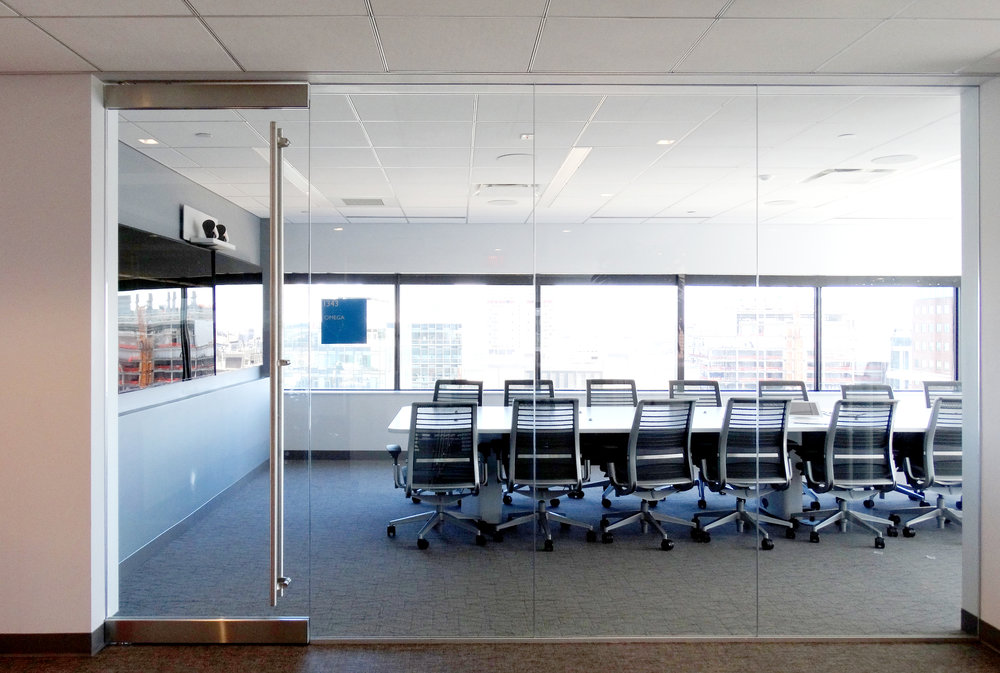 Illume Frameless Glass Conference Room Wall - Spaceworks AI.jpg