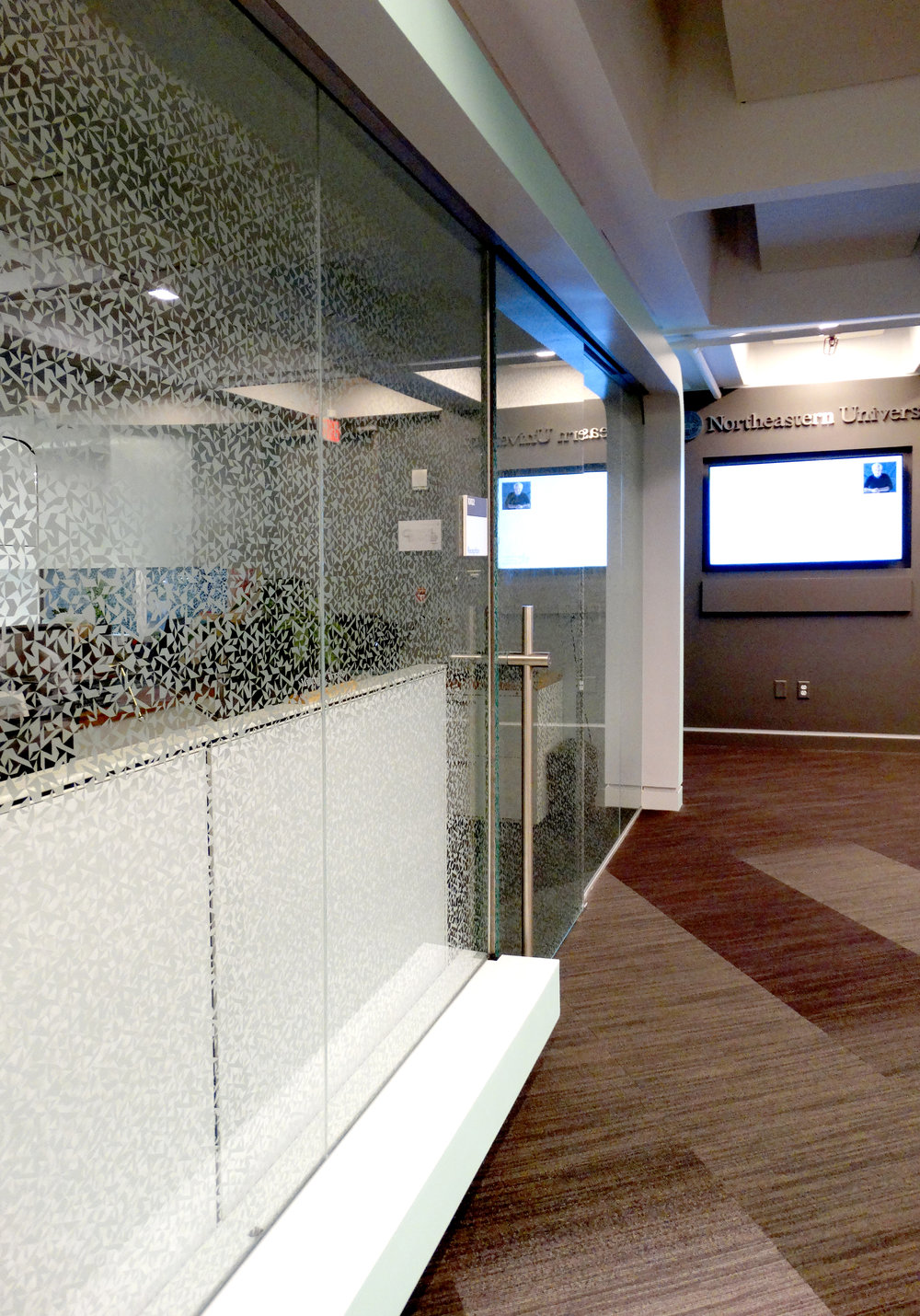Illume Partial Height Wall Sliding Glass Door - Spaceworks AI.jpg