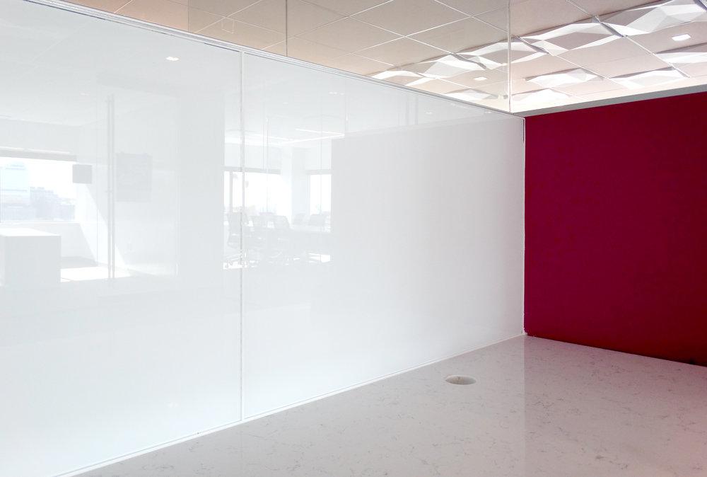 Illume White Glass Kitchen Backsplash - Spaceworks AI.jpg