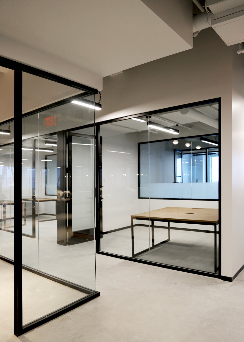 Litespace Black Anodized Aluminum Glass System - Spaceworks AI.jpg