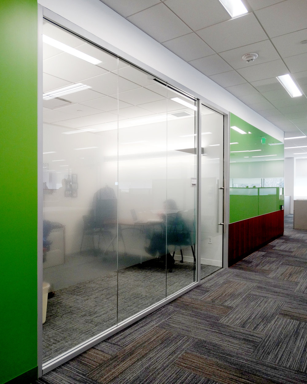 Litespace Demountable Frameless Glass Slider - Spaceworks AI.jpg