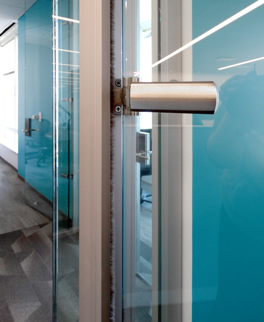 Litespace Frameless Glass Door Hinge - Spaceworks AI.jpg