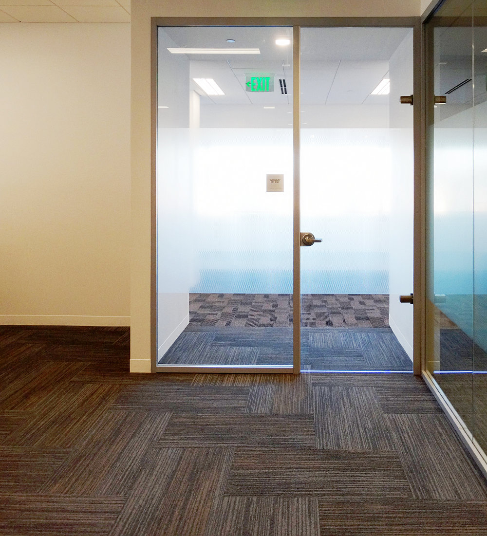 Litespace Frameless Glass Hinge Door - Spaceworks AI.jpg