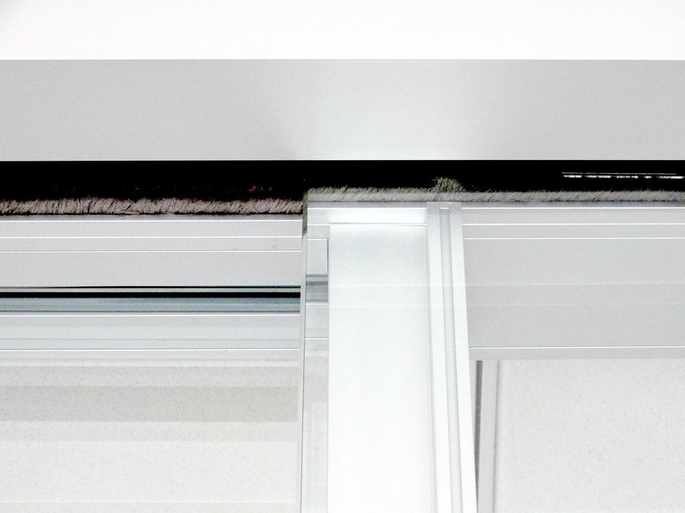 Litespace Frameless Glass Sliding Door Head Track - Spaceworks AI.jpg