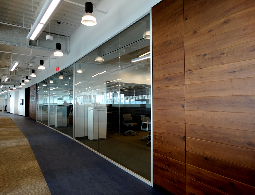 Litespace Glass and Millwork - Spaceworks AI.jpg