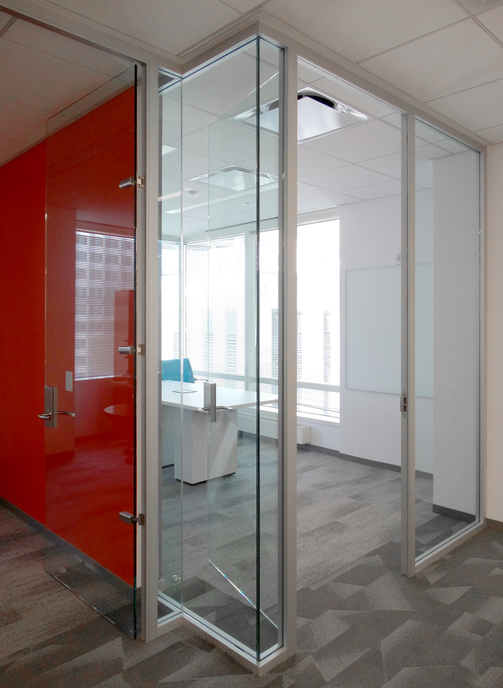 Litespace Glass Office Joint Condition - Spaceworks AI.jpg