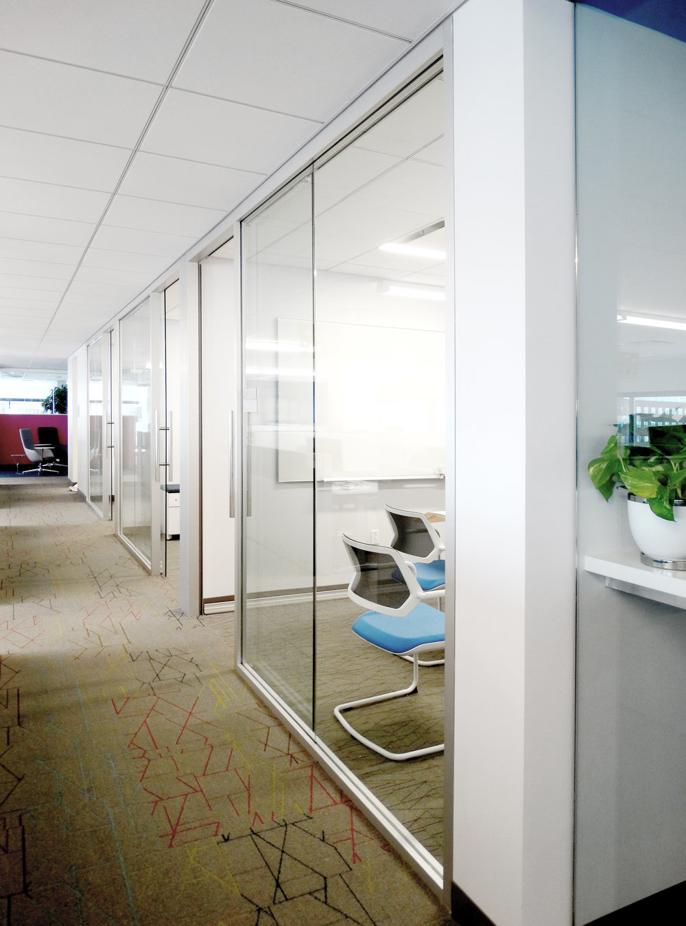 Litespace Glass Office Walls - Spaceworks AI.jpg