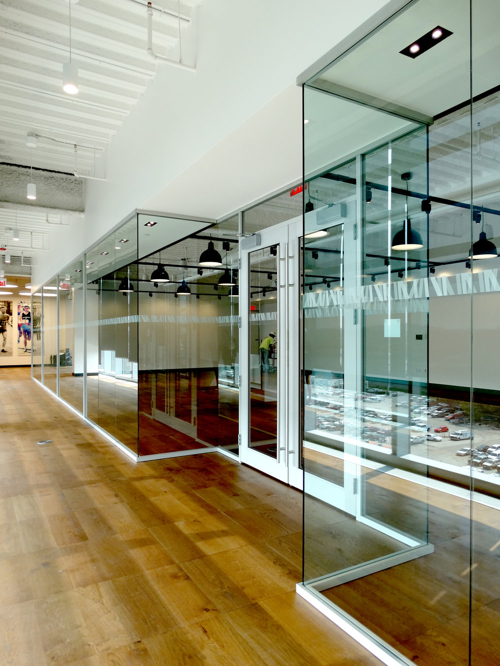 Litespace Showcase Glass Wall - Spaceworks AI.jpg