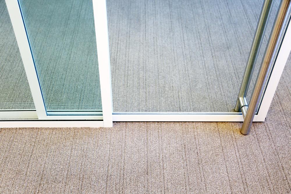 Modernus Dual Pane Glass Sliding Door Track - Spaceworks AI.jpg