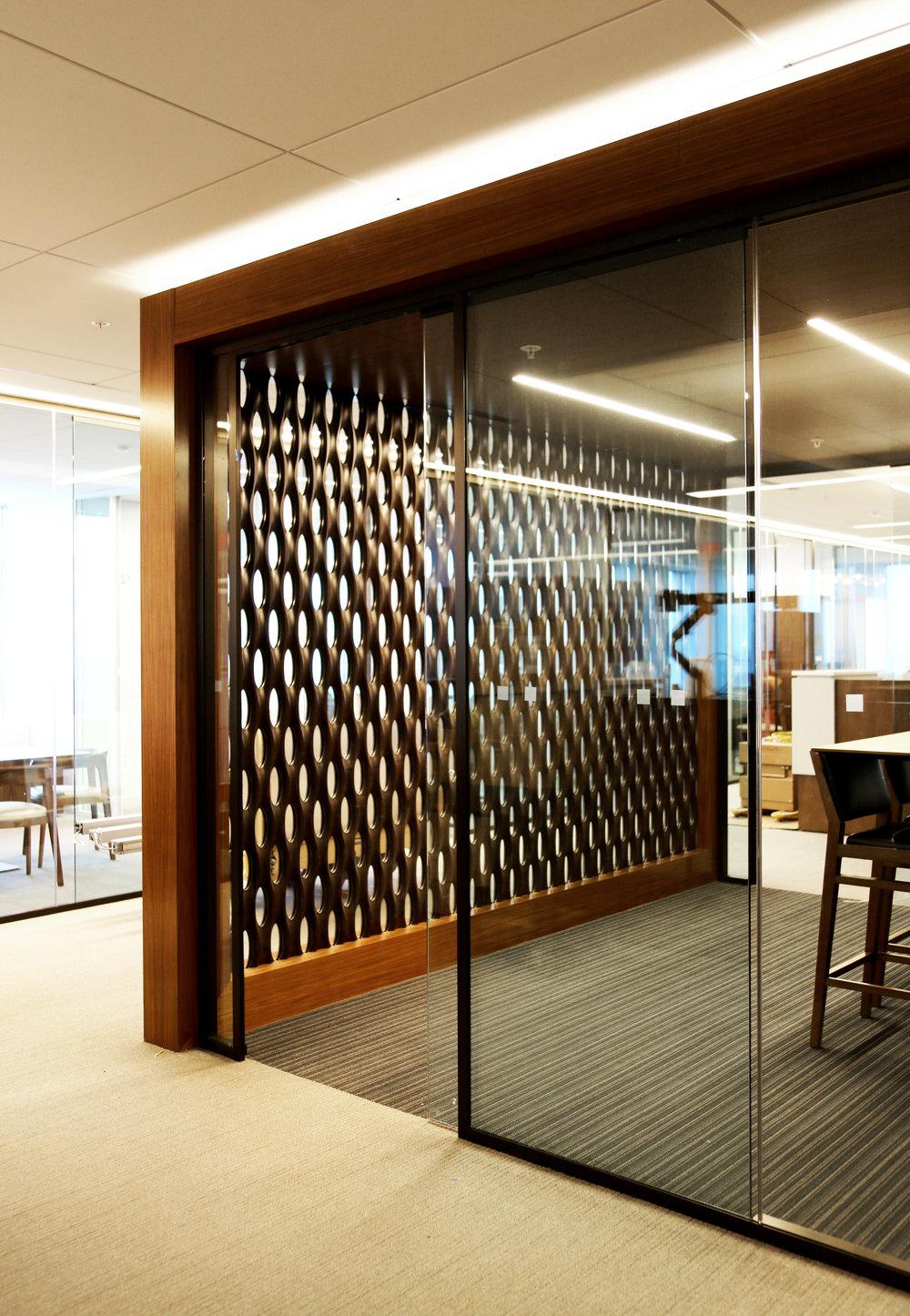 Modernus Glass Millwork Conference Area - Spaceworks AI.jpg