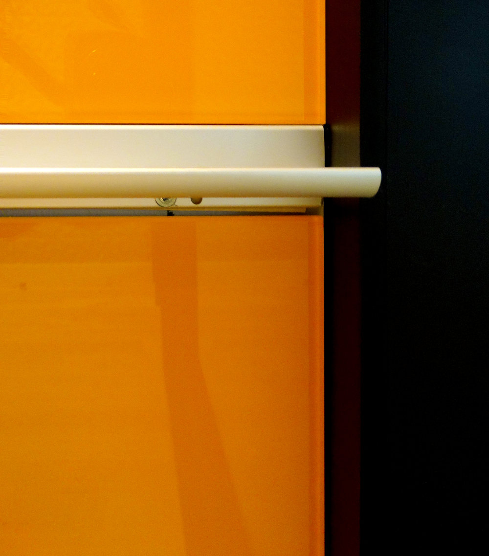 Back Painted Glass Marker Board Wall Full Length Metal Marker Tray Detail - Spaceworks AI.jpg