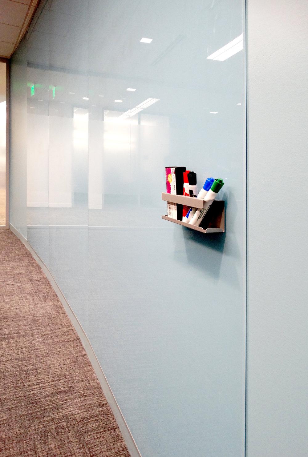 Full Height Custom Back Painted Glass Marker Boards - Spaceworks AI.jpg