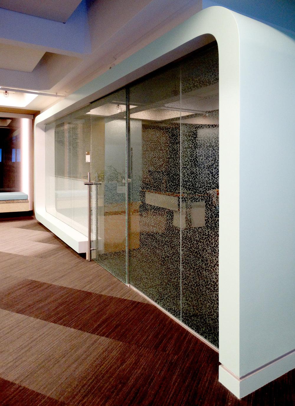 Illume Specialty Glass Wall System - Spaceworks AI.JPG
