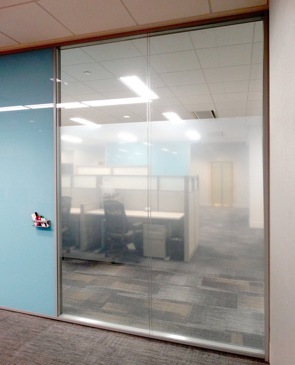 Specialty Glass Conference Room Marker Board Wall - Spaceworks AI.jpg