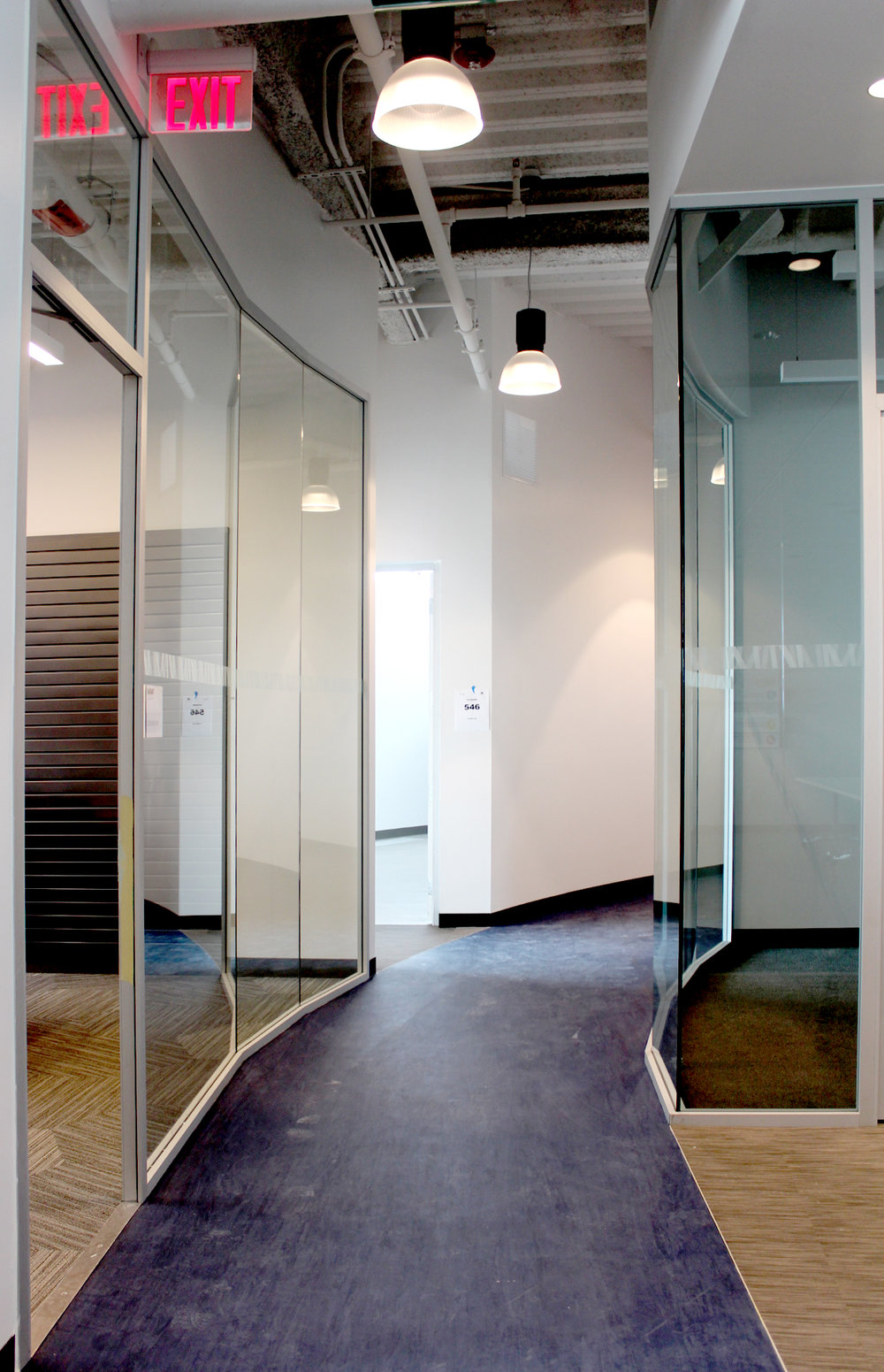 Litespace Glass Walls Hallway - Spaceworks AI.jpg