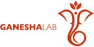 Copy of Ganesha Lab