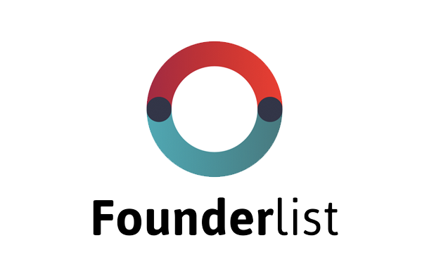 Copy of Founder List