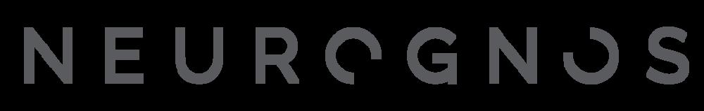 LogotipoNeurognos.png