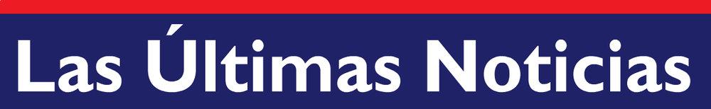 Las_Últimas_Noticias_Logotipo.jpg