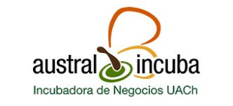 Austral incuba.png